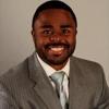 William Stevenson Jr: Allstate Insurance