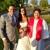 Pastor Gina Wind - Wedding Officiant