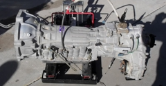 Independent Toyota Truck - San Jose, CA. New & Used Transmission in stock