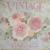 Vintage Rose Designs Inc