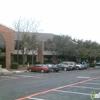 The Sams Center