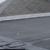 Kowalski Roofing