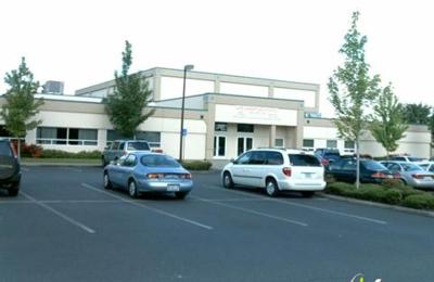 Life Christian School - Beaverton, OR