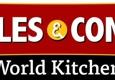 Noodles and Company - Woodbridge, VA