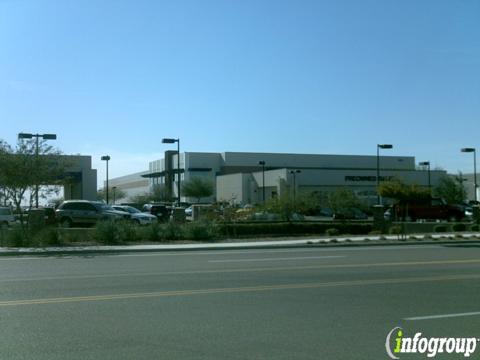 Mini North Scottsdale >> Mini North Scottsdale Service Department 7101 E Chauncey Ln Phoenix