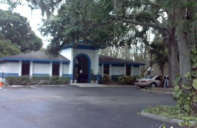 Baycrest Animal Clinic - Tampa, FL