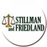 Stillman & Friedland Personal Injury - Nashville, TN