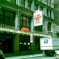 Ben's Kosher Delicatessen Restaurant & Caterers - New York, NY
