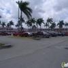 Goodwill Hialeah Flamingo Park Plaza