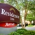 Residence Inn by Marriott Asheville Biltmore