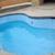 Hacienda Plastering and Fine Finishes LLC