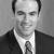 Edward Jones - Financial Advisor: Devin Harley