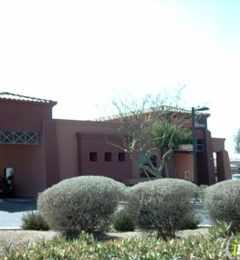 Wells Fargo Bank - Surprise, AZ
