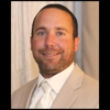 Ben Froeschle - State Farm Insurance Agent