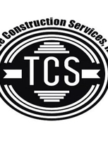 Tuttle Construction Services is a one stop general contractor serving residential and commercial projects in Indianapolis.