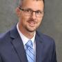 Edward Jones - Financial Advisor: Steve Kulikowski
