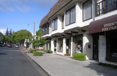 Eye Lite Optometry - Los Altos, CA
