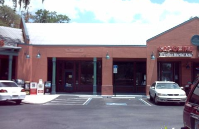 Wood Fired Pizza Wine Bar - Tampa, FL