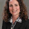 Edward Jones - Financial Advisor: Gwen Ruppert