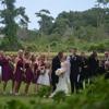 Myrtle Beach Simple Wedding Day