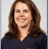 Dr. Erin Braden Goss, MD