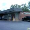 Freddie's Market, Inc.