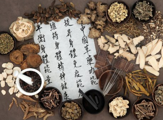 Pine Mountain Chinese Acupuncture & Herb Clinic - Austin, TX