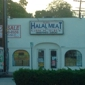 No Ho Meat & Grocery - North Hollywood, CA. Halal Meat Grocery