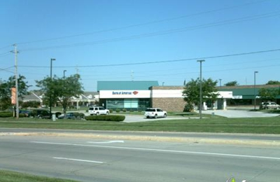Bank of America - Urbandale, IA