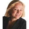 Charleen Johnson - State Farm Insurance Agent