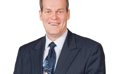 Charles J Schneider PC - Livonia, MI