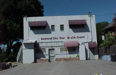 Sequoia Teen Wellness Center - Redwood City, CA