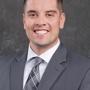 Edward Jones - Financial Advisor: Anthony J Espinoza