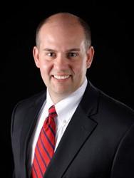 Farmers Insurance - Jason Calahan