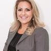 Talline Carvalho - State Farm Insurance Agent