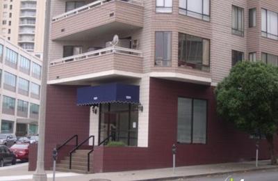 Molloy Construction Co - San Francisco, CA