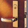 Five-Star Lock & Key Shop