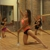 Shore Pole Dance and Fitness