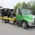 Statewide Towing & Repair