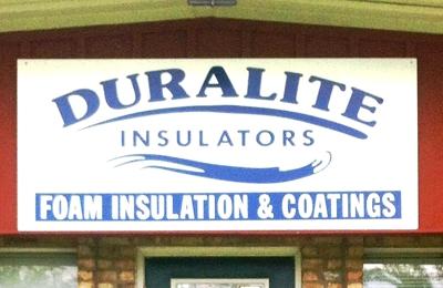 Duralite Insulators - Houma, LA