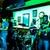 Jangala Roots Band