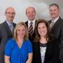 Rabin, Barkat & Associates Wealth Advisors - Ameriprise Financial Services