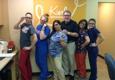 Kierl Orthodontics Dr DDS - Edmond, OK