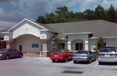 Inland Homebuilding Group Inc - Tampa, FL
