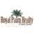 Royal Palm Realty of South Florida