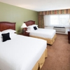 Red Lion Inn & Suites Perris