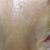 DeAnn @ Lumiere de L'ame Skin Care