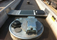 Trackpoint Systems - Nashville, TN