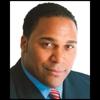 Steve Jones - State Farm Insurance Agent