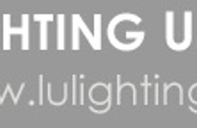 lighting unlimited 4211 richmond ave houston tx 77027 yp com